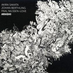 arashi-cd-lp-01